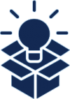 icon14